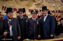 מפקד משטרת ניו יורק